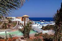 отель Minos Imperial Luxury Beach 5*, фотография 4, о.Крит Греция