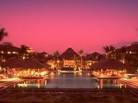 отель Bali Intercontinental Resort 5*, фотография 1, Джимбаран Индонезия