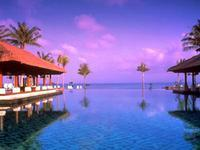 отель Bali Intercontinental Resort 5*, фотография 4, Джимбаран Индонезия