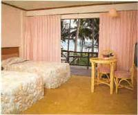 отель Samui Park Resort 3*, фотография 2, о. Самуи Таиланд